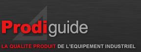 Achat fournitures en équipement industriel