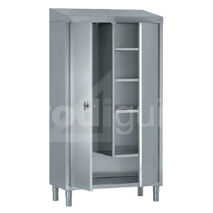 prodiguide blog archive armoire inox pour produits d. Black Bedroom Furniture Sets. Home Design Ideas