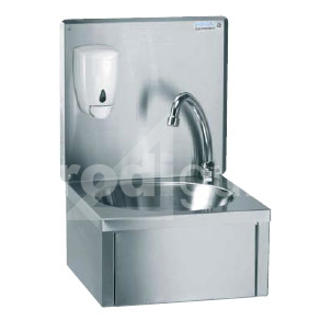 prodiguide blog archive lave mains inox compact. Black Bedroom Furniture Sets. Home Design Ideas