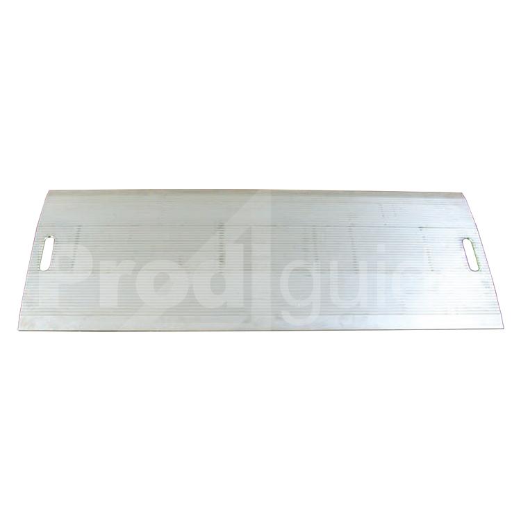 prodiguide blog archive plaque de quai en aluminium. Black Bedroom Furniture Sets. Home Design Ideas